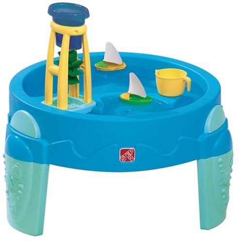 Buy Step 2 Toys Online At Low Prices In India Manojstores Com