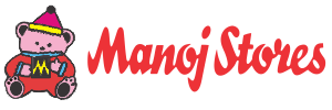 Manoj Stores Coupons